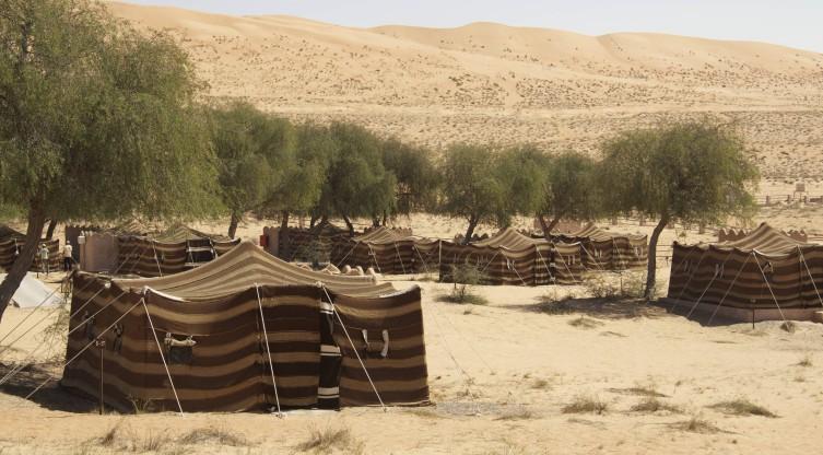 tälta i Oman Archives Enjoy Travel