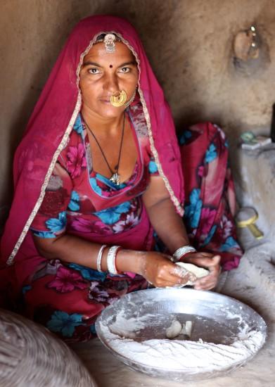 lyxresa till Rajasthan - Enjoy Travel