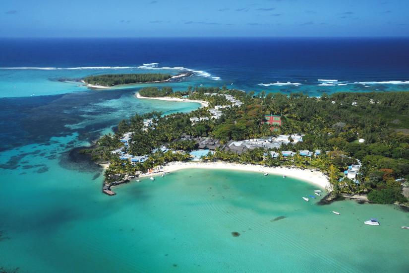 Mauritius - Enjoy Travel
