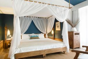 PCBH_Deluxe Premium room 1