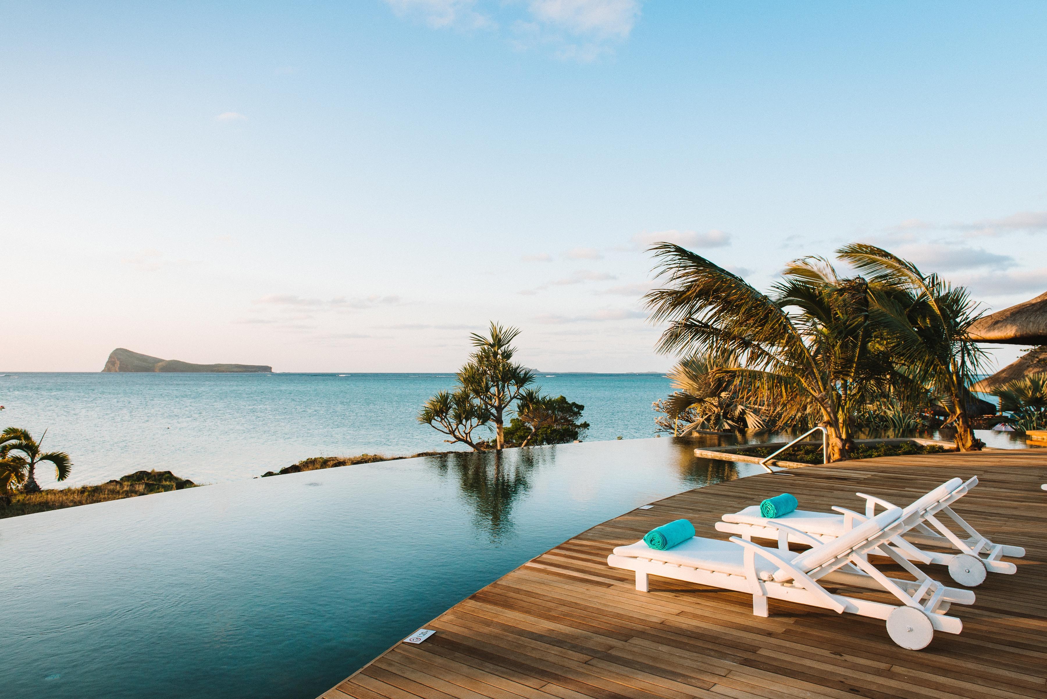 98edcbfef9e5 Bröllop och bröllopsresor till Mauritius - Enjoy Travel
