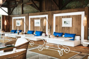 PCBH_XO restaurant 1