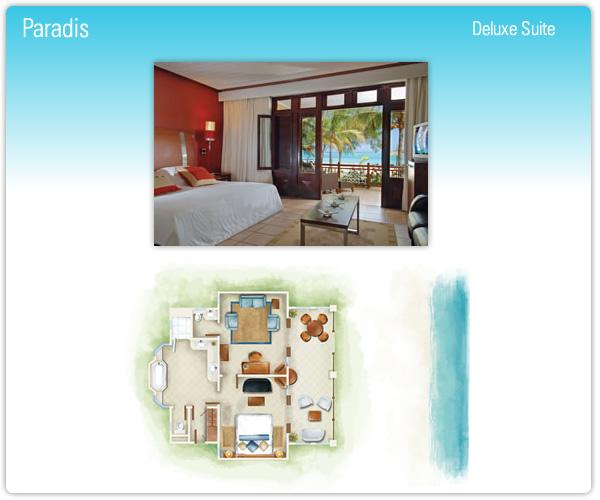 Paradis_Suite_Deluxe
