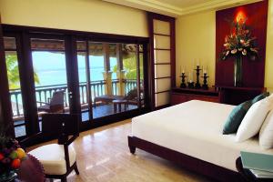 SHM_junior-suite-Ocean-View_HR