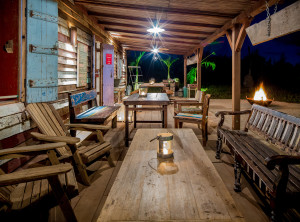 Shanti-Maurice-Rum-Shed-35-5D3A9814