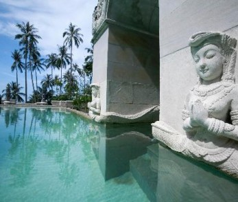 kamalaya-lap-pool