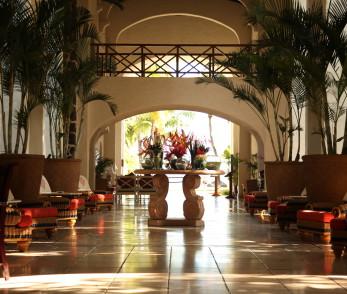 le_saint_geran_mauritius_resort_13_01_2011_1087
