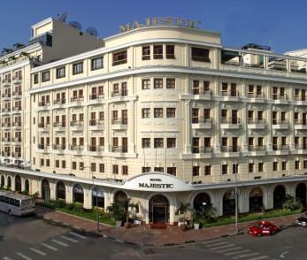 Majestic Saigon 1 - Exterior 1_0