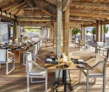 TheBoathouseGrillRestaurant