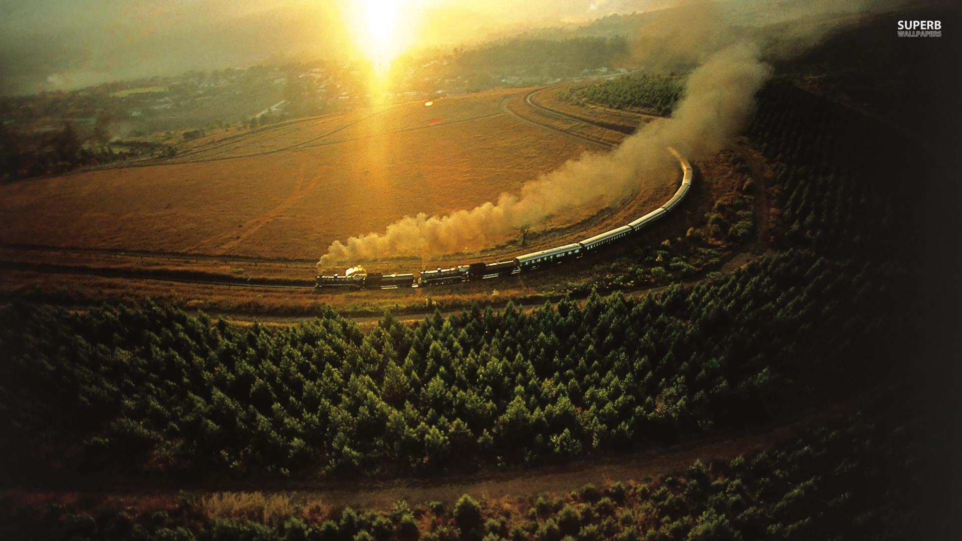 rovos-rail-23334-1920x1080