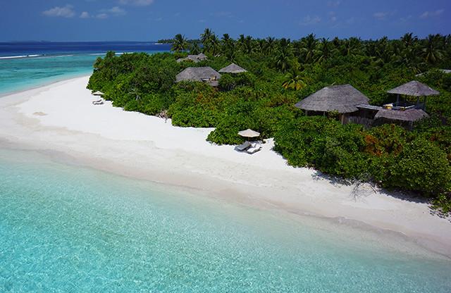 8382f4998ae5 20 - 50 % hotellrabatt på Mauritius