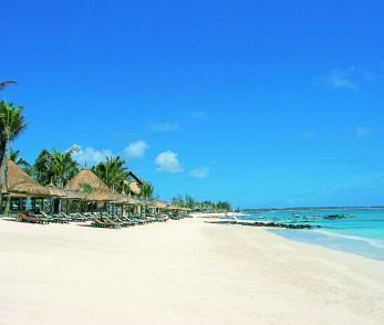 constance-belle-mare-plage-beach